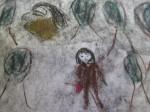 Deprese z dětí