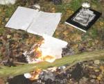 Fílův deník