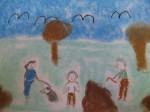 dětský domov pro děti a pedofily